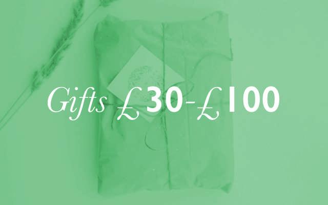 gift-price-2