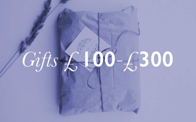 gift-price-3
