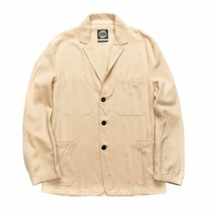 1200x1200 Natural engineers jacket front 300x300 - Clothing