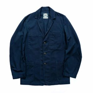 1200x1200 Navy engineers jacket front 300x300 - Clothing
