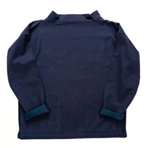 1200x1200 Navy smock front 300x300 - Clothing