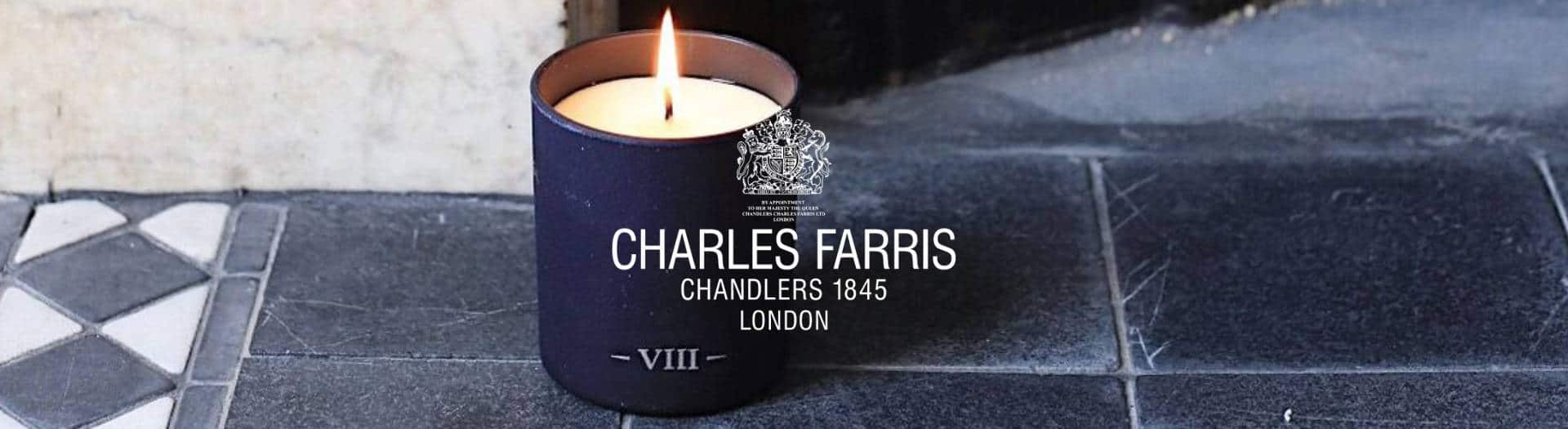 charles farris scented candle1