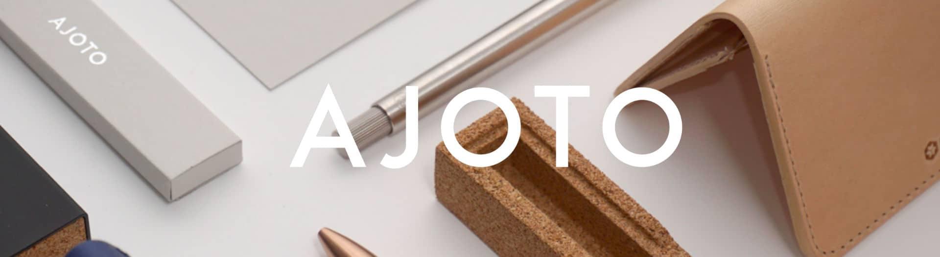 1920x525 AJOTO Logo header