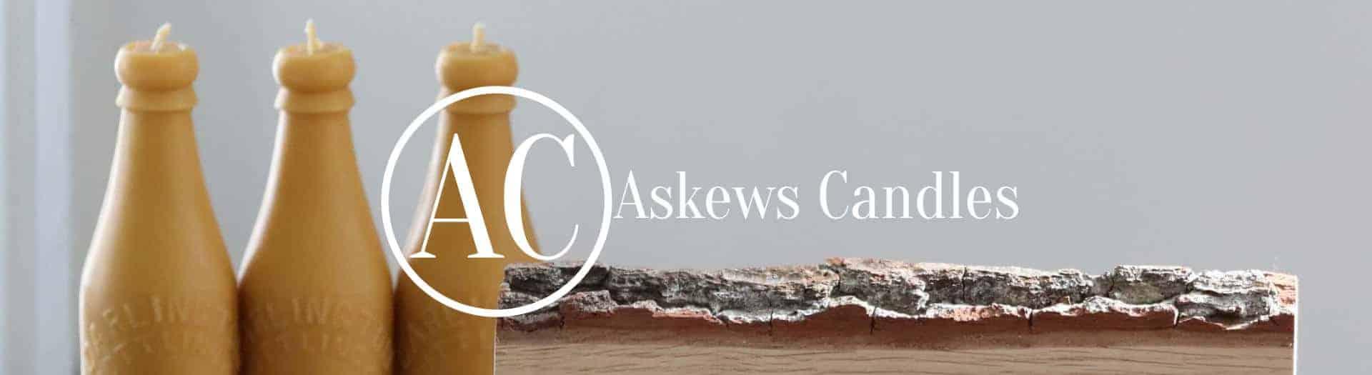 1920x525 Askews Candles Logo header