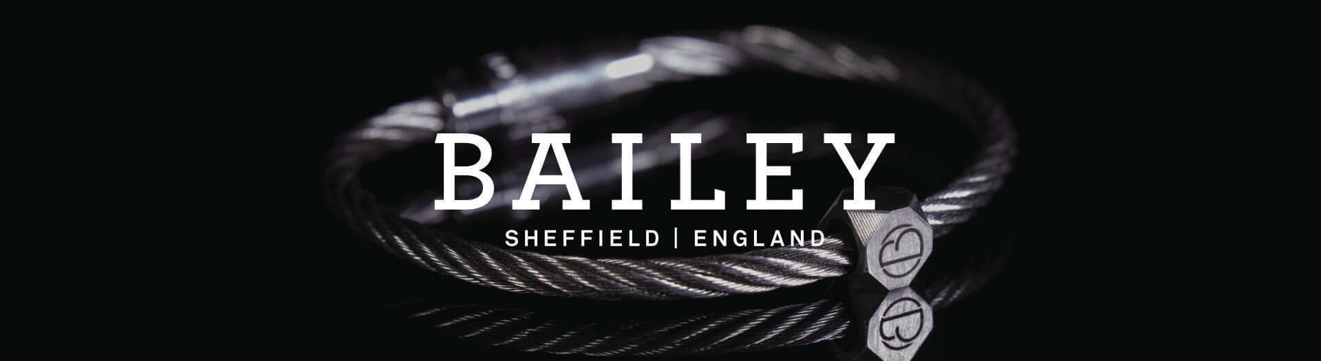 1920x525 Baily of sheffield header with logo
