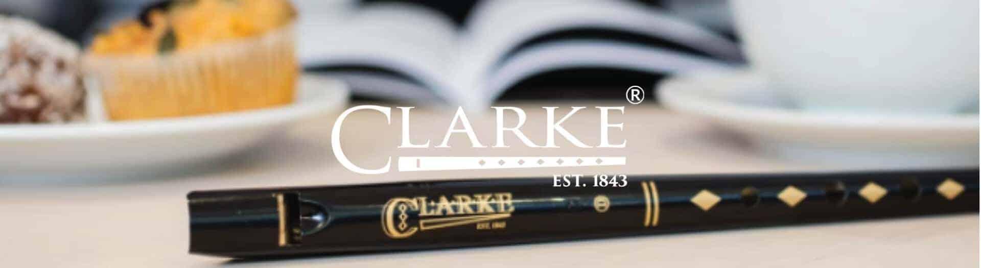 1920x525 Clarke header with logo 1