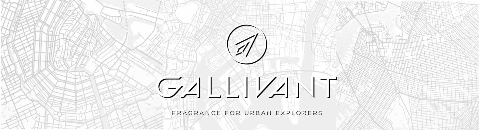 1920x525 Gallivant header with logo 1