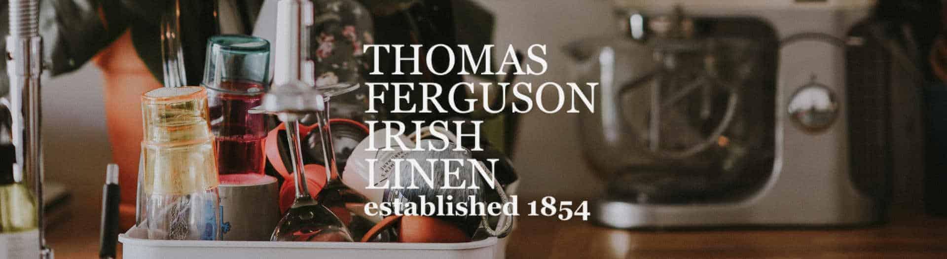 1920x525 Thomas ferguson Logo header