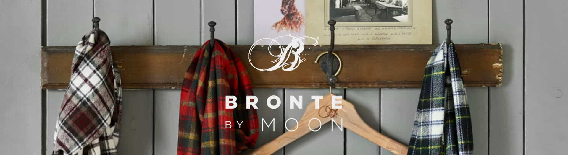 1920x525 bronte by moon header with logo