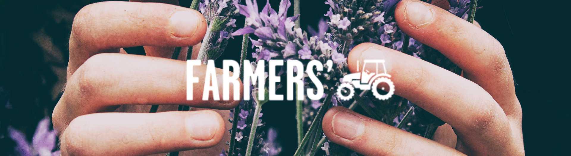 1920x525 farmers skincare header with logo