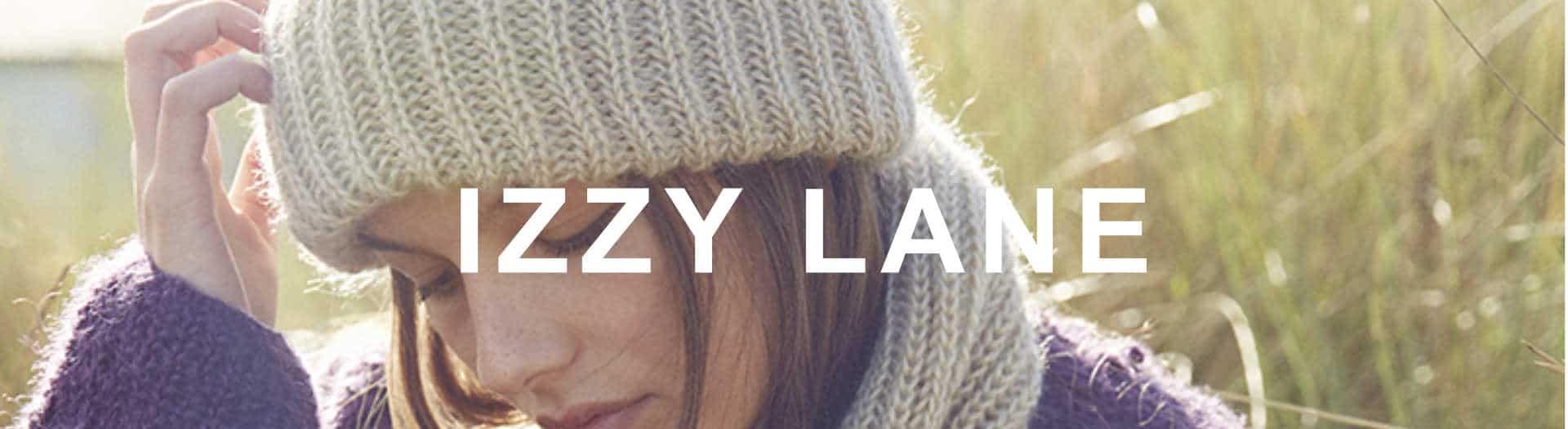 1920x525 izzy lane header with logo