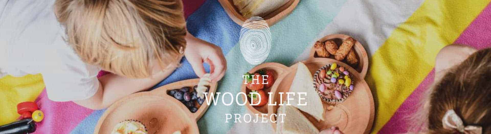 1920x525 wood life project header with logo