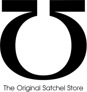 originalsatchel_2