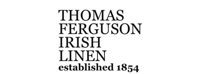 thomas-furguson