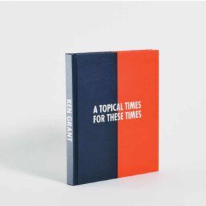 a book of liverpool football ken grant cover
