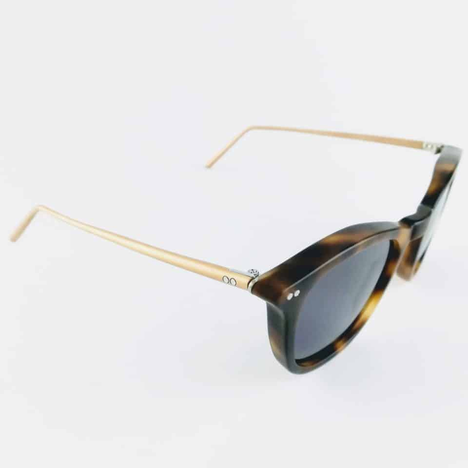 banton frame works tortoise shell profile sunglasses 1 e1572548814319 - Brits abroad - Edem and Jim