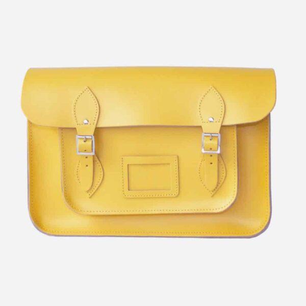 citrus yellow original satchel store stachel