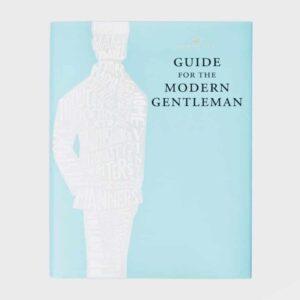 debrett s guide for the modern gentleman