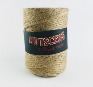 Chunky Natural Twine