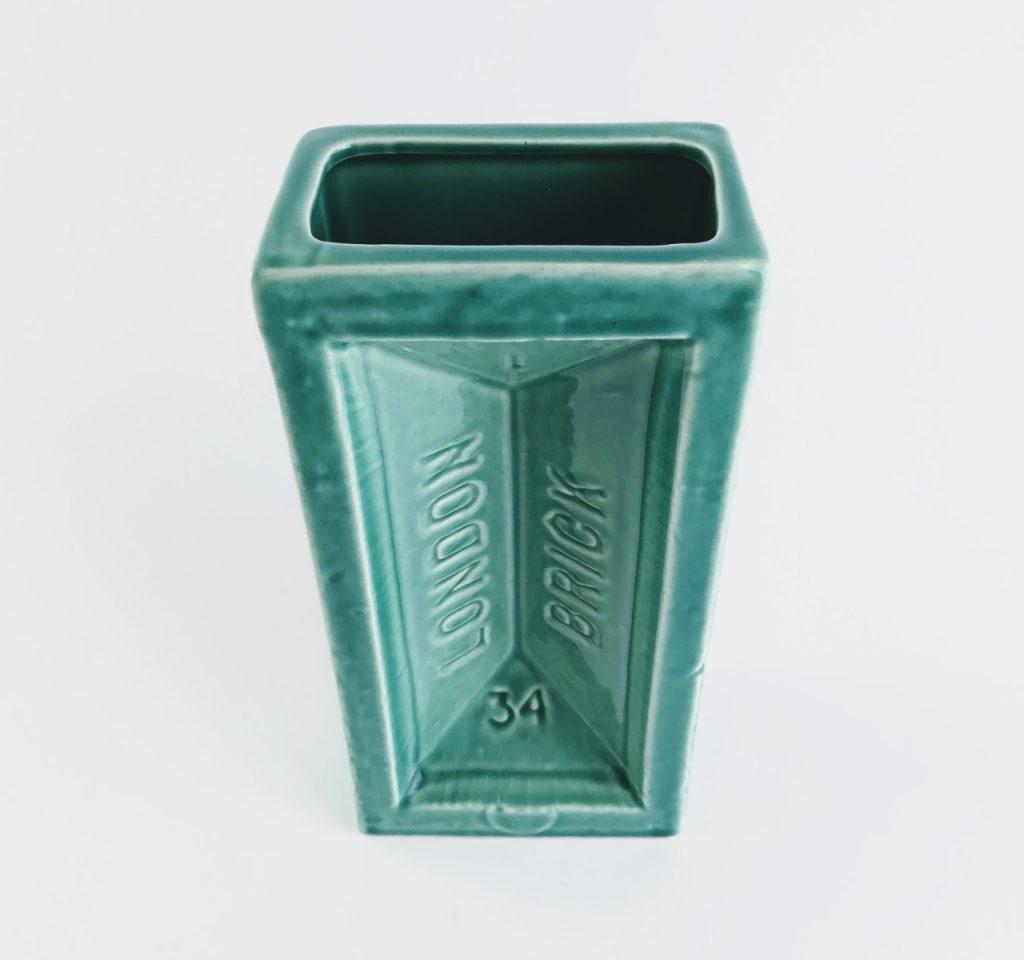 stolen form blue london brick vase 1 e1612520046944