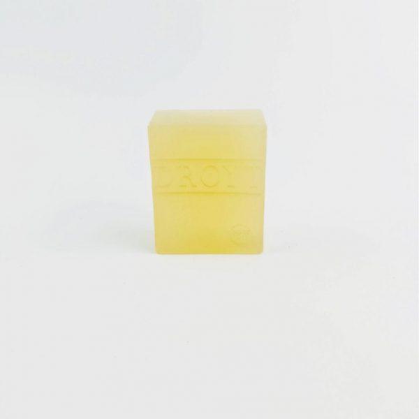 Classic Glycerine Shaving Soap