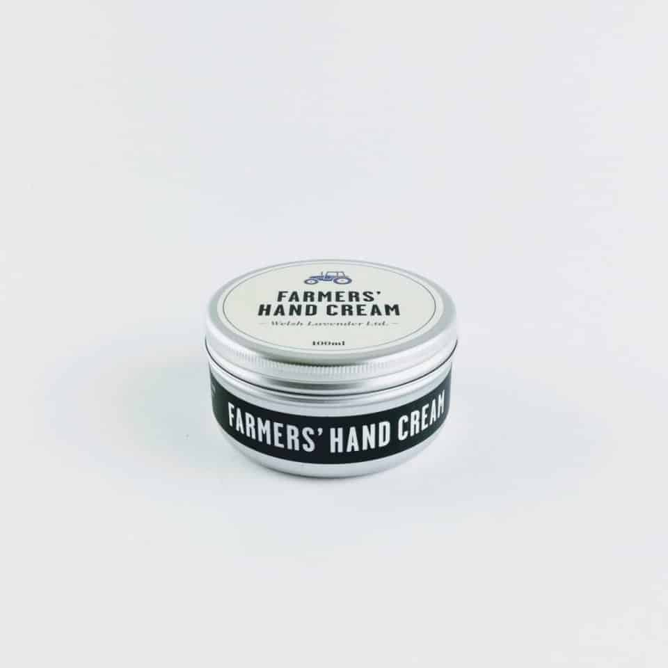 FARMERS' hand cream 100ml