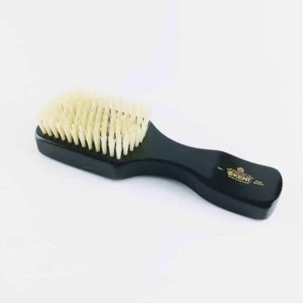 Ebony Club Hair Brush