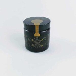 kokomelt luxury argan hand body butter, argan oil body butter, vegan skincare