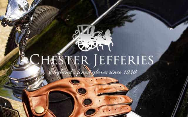 Chester Jeffries brand lock up 4 low res