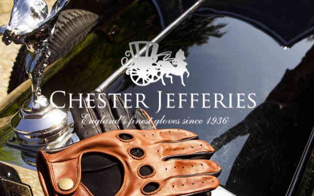 Chester Jeffries brand low res