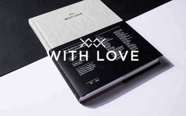 With Love Projects brand lock up low res - British Brands
