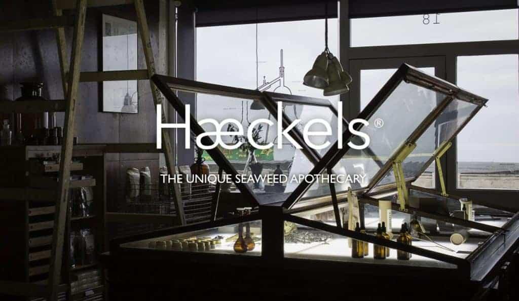 haeckelsslidenew - Home