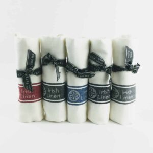 Tea Towel Gift Set