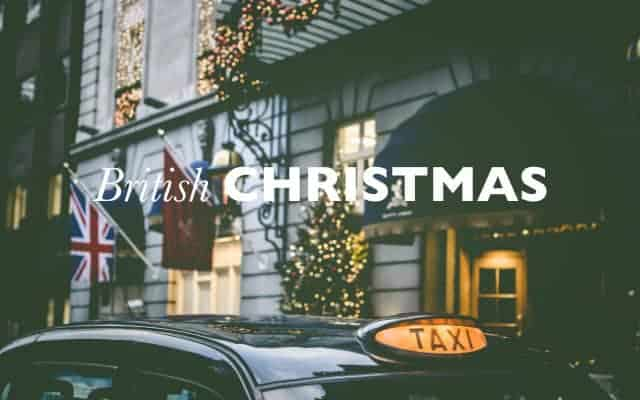 British Christmas blog header 1
