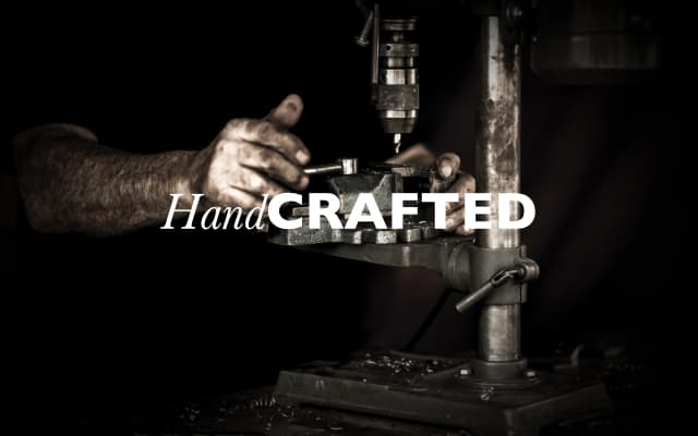 handcrafted header blog small images 640 x 400