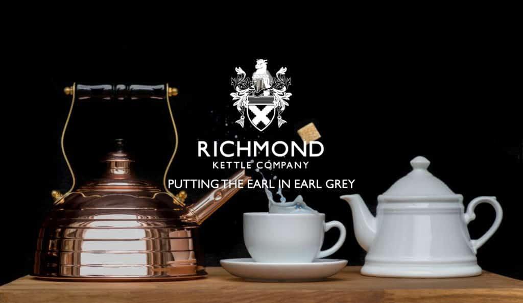 richmond kettles main carousel 1024x594 1 - Home