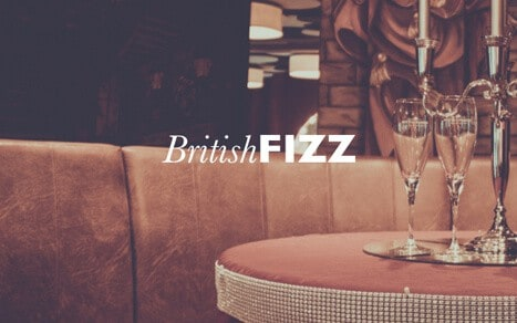 British Fizz 640x400 blog header - Gordons Bugle