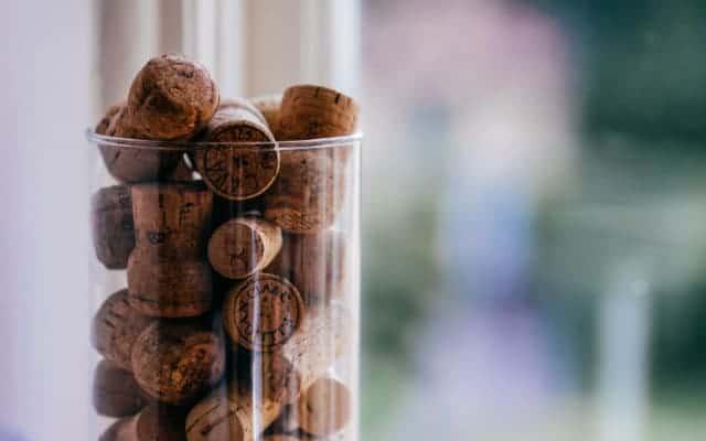 BritishFIZZ corks - British Fizz - Did Britain invent Champagne?