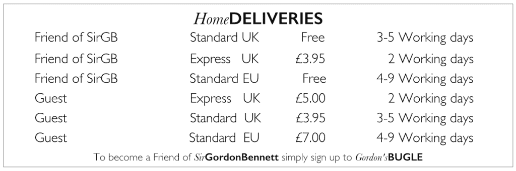 home deliveries png 1024x341 - Guide for the Modern Gentleman