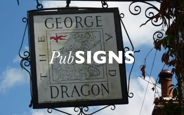 pub sign header blog small images 640 x 360 1 - Gordons Bugle