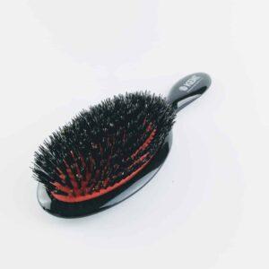 kent cushioned styling brush