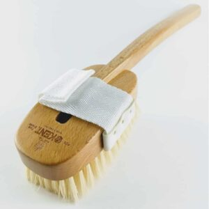 Luxury Bath Brush