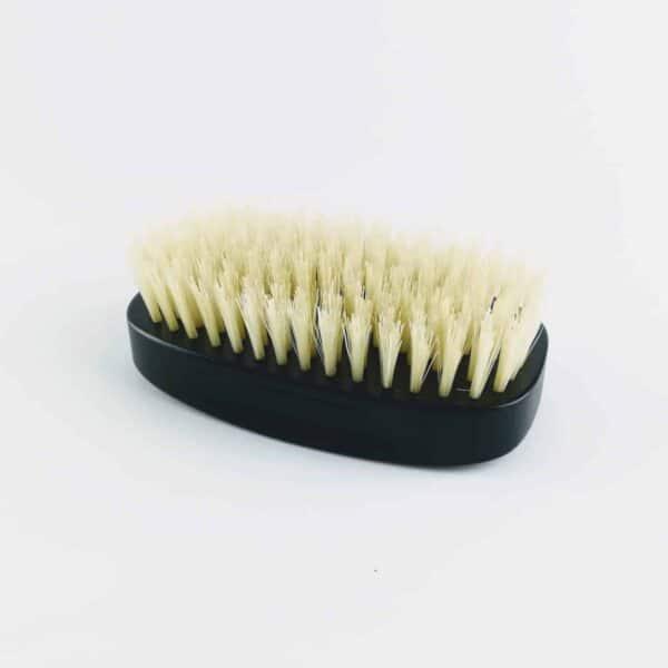 Kent British Made Natural Brush