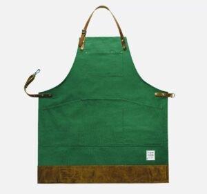Luxury Apron