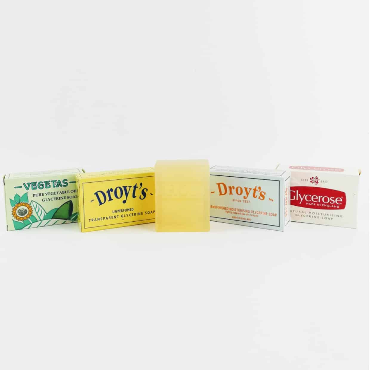Droyts soap collection 1240x1240