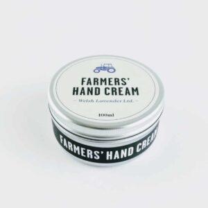Farmers hand cream 1240x1240