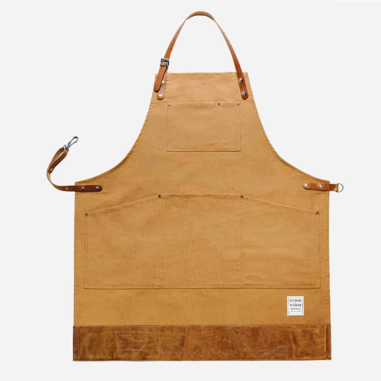 Risdon trade brown 1240x1240