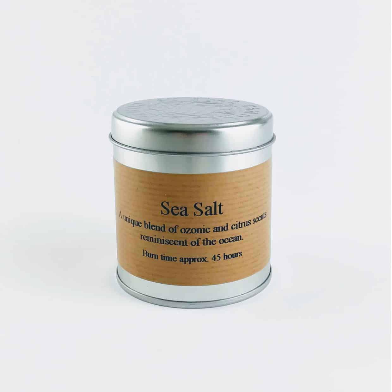 ST Eval sea salt 1240x1240