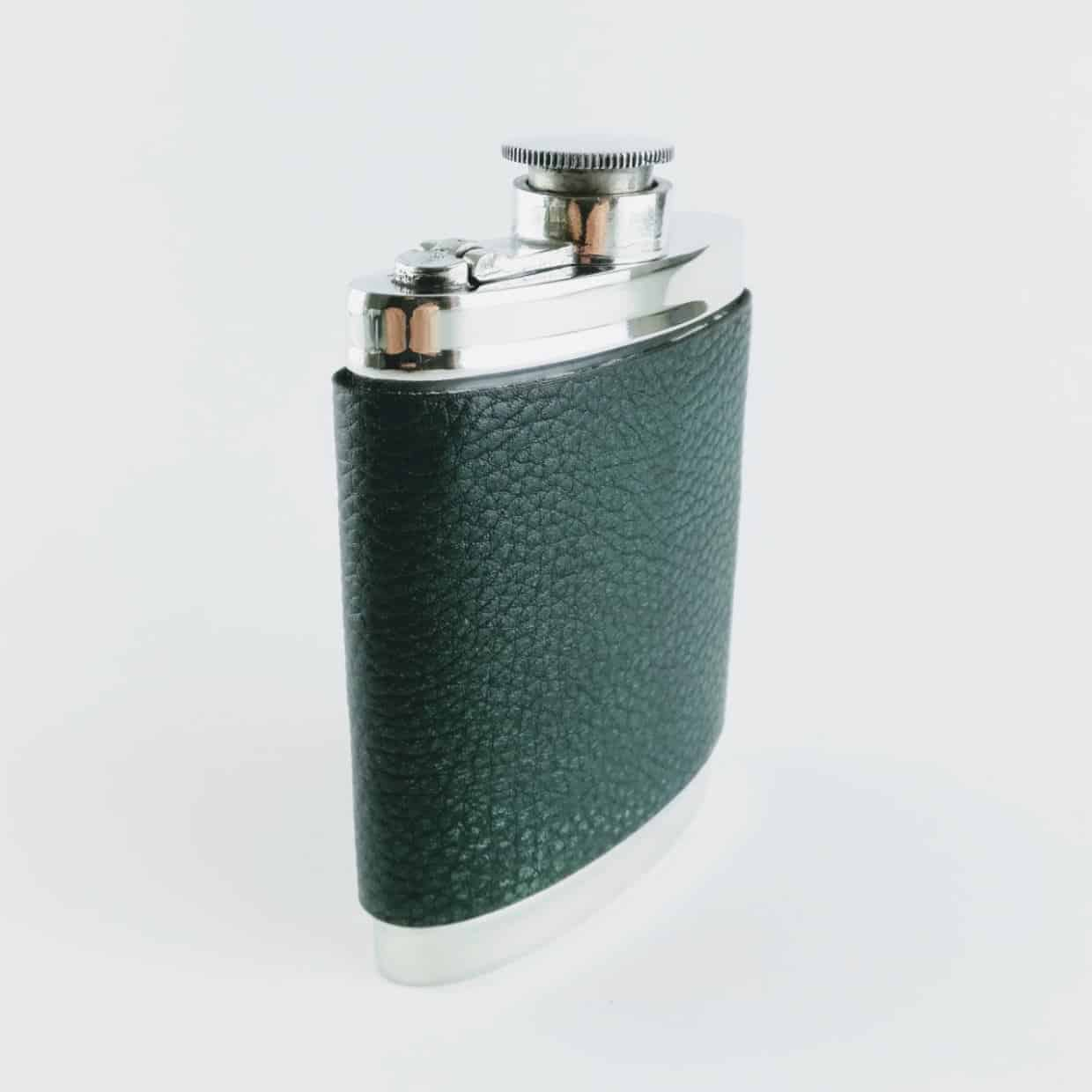 wentworth green 1240x1240 - British made luxury handcrafted unique gifts for him