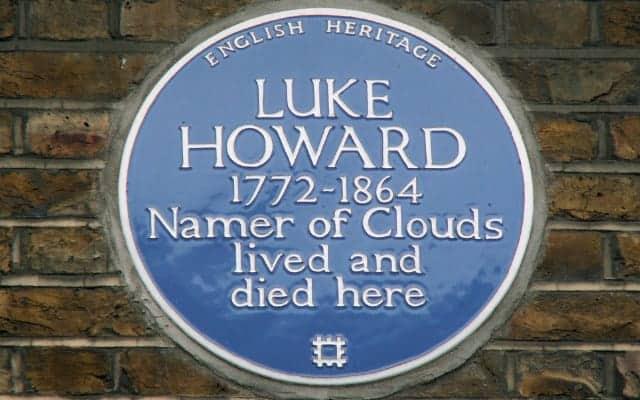 Howard blog small image 640 x 400